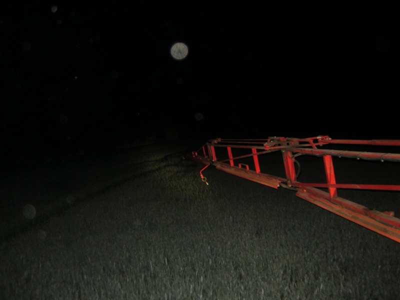 phares sur les rampes Phares10