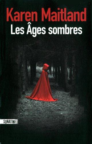 [Maitland, Karen] Les Âges Sombres Les_ag10