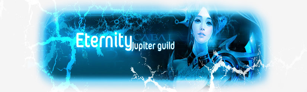 Eternity Guild Forum