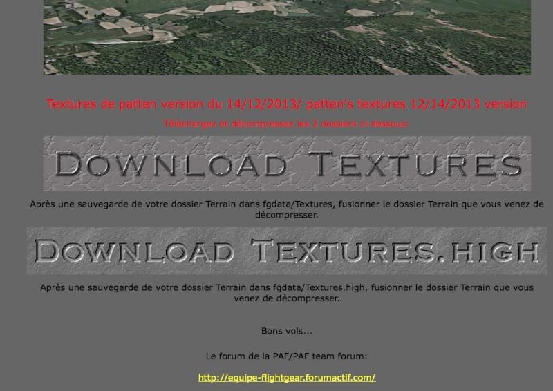 Textures et aspect du terrain. - Page 8 Captur13