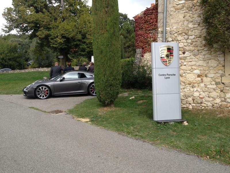 Essai Porsche Img_2513