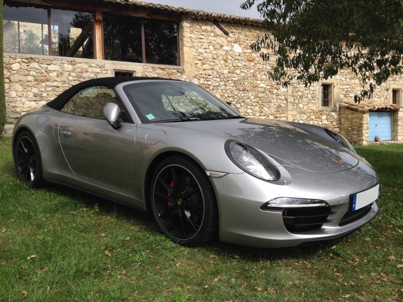 Essai Porsche Img_2514
