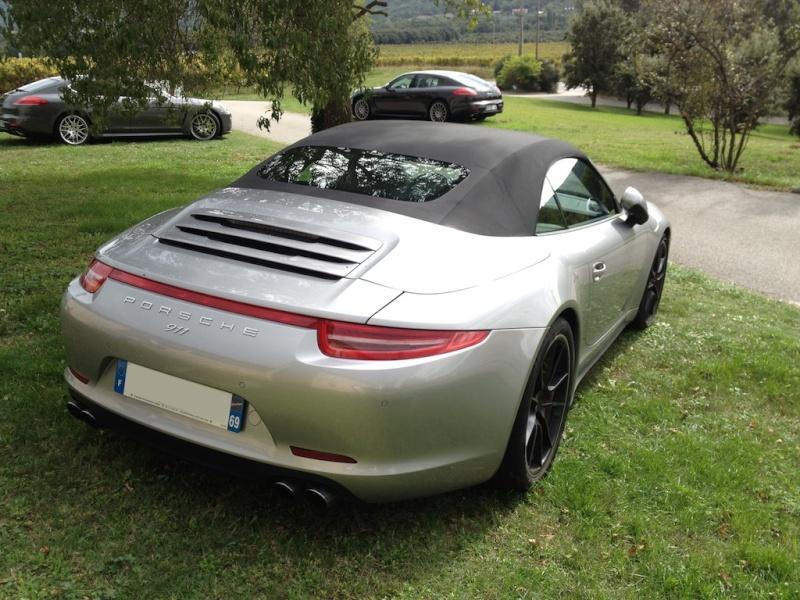 Essai Porsche Img_2515