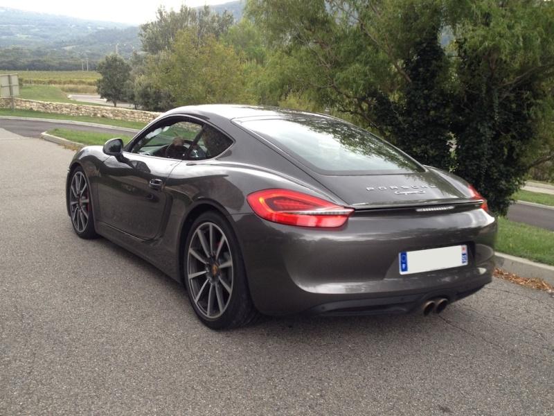 Essai Porsche Img_2518