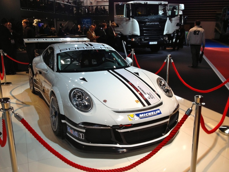 991 GT3 Cup Img_2617