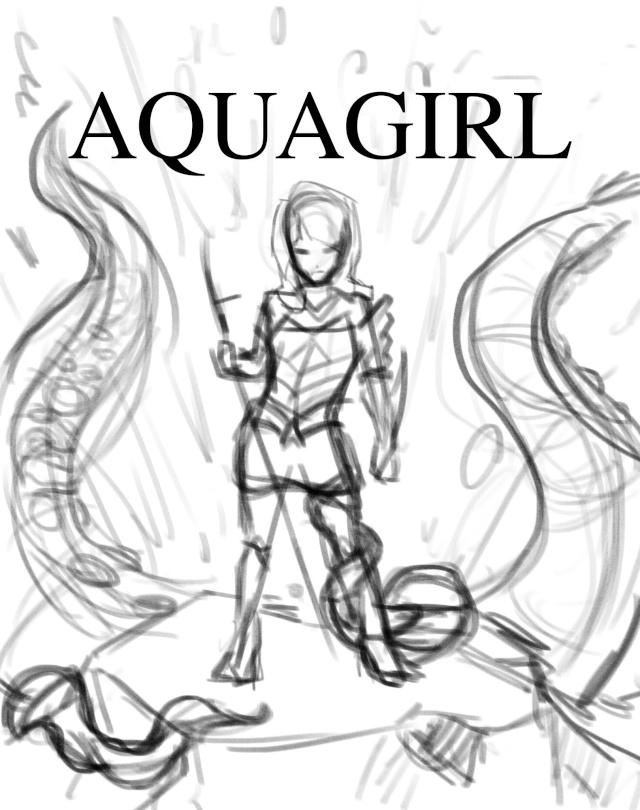 Vandalism - Page 34 Aquagi10