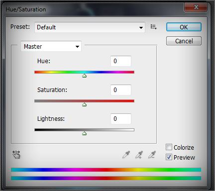 درس تغيير لون الصورة بالفوتوشوب كيف تغير لون الصوره في برنامج الفوتوشوب سهل جدا Usouou10
