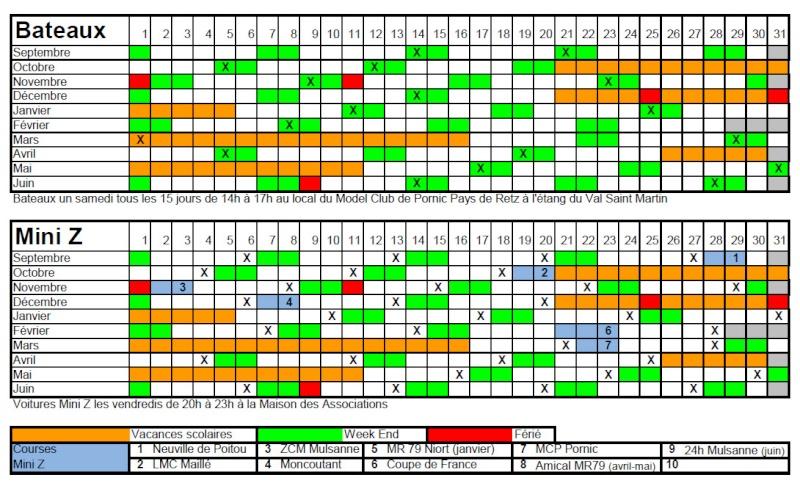 Planning 2013/2014 07-10-11