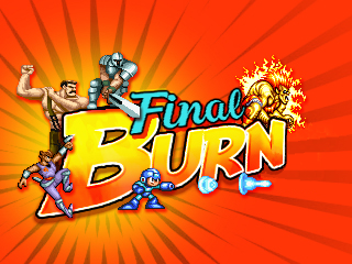 aFBA : Final Burn Alpha for Android Fba_sp10