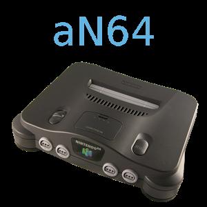 a - N64 Free (N64 Emulator) Unname40