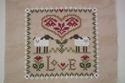 SAL Libre CCN ou LHN - Page 23 Love_m10