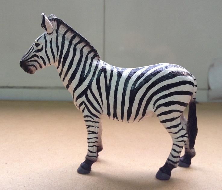 New for Mojo Fun 2014: Zebra Zebra_10
