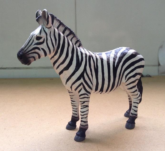 New for Mojo Fun 2014: Zebra Zebra_11