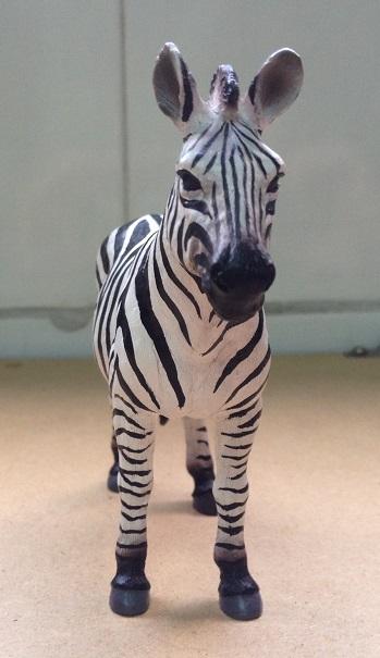 New for Mojo Fun 2014: Zebra Zebra_12