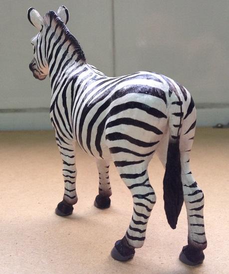 New for Mojo Fun 2014: Zebra Zebra_13
