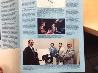 A la recherche de la perle rare....  - Page 4 Photo105