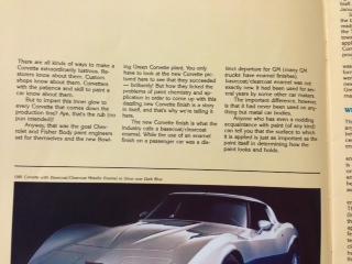 A la recherche de la perle rare....  - Page 4 Photo106