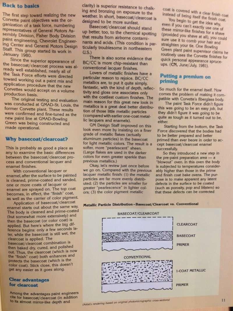 A la recherche de la perle rare....  - Page 4 Photo109