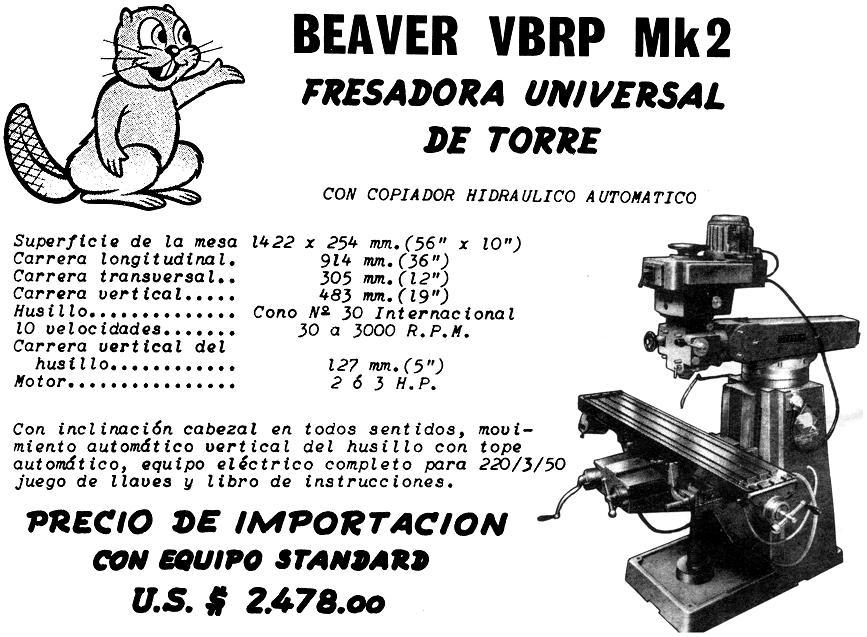 Beaver mk2 Img3910
