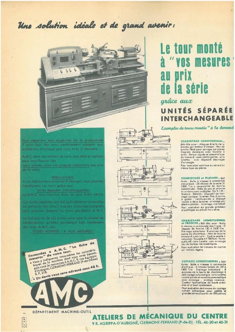 Question sur le tour AMC... Antique Machine à Cajoler... Skmbt_11
