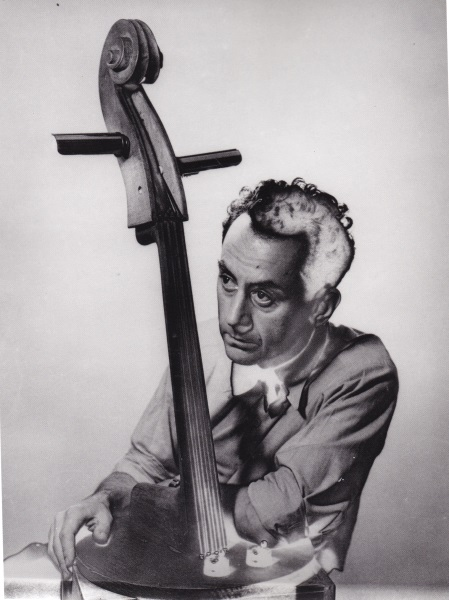 Man Ray - Page 2 193410