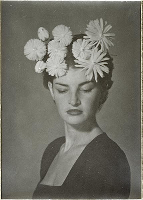 Man Ray - Page 2 1946-110