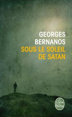Georges Bernanos - Page 2 97822511