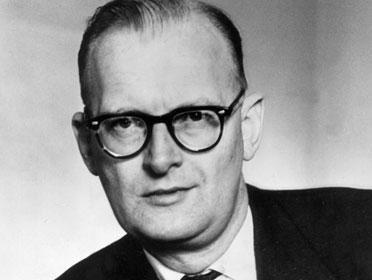clarke - Arthur C. Clarke Arthur10