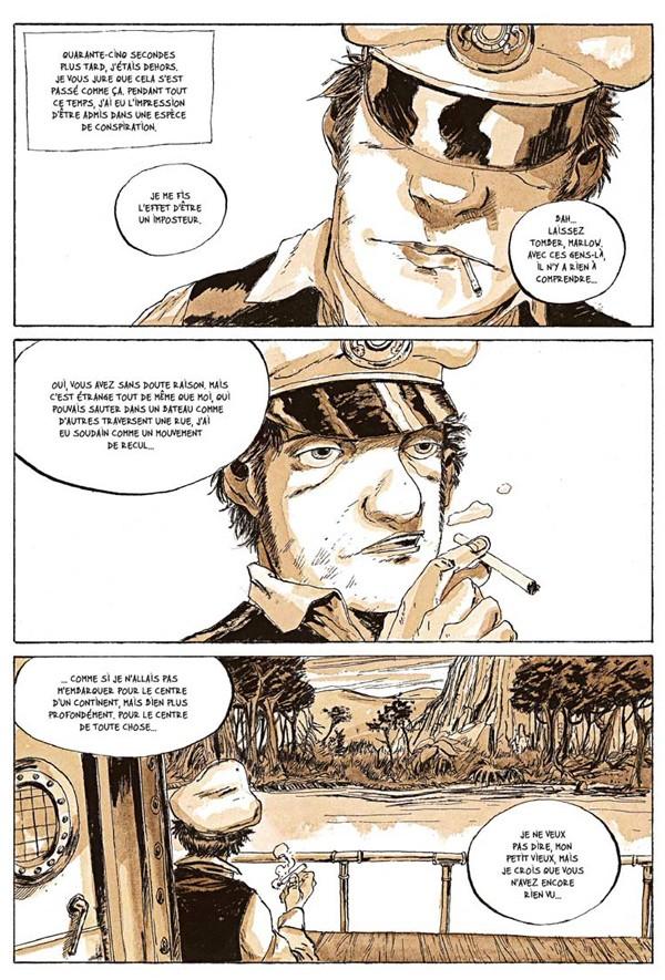 """Les BDs """"littéraires"""" (Proust et autres...) - Page 10 Au_coe10"""