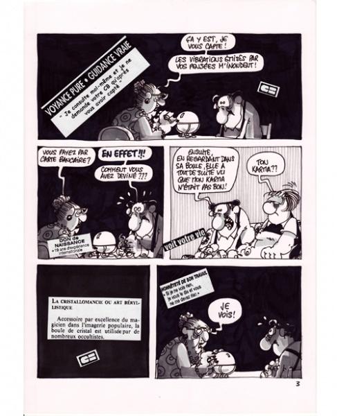 [BD] Christian Binet - Page 3 Bipobt10