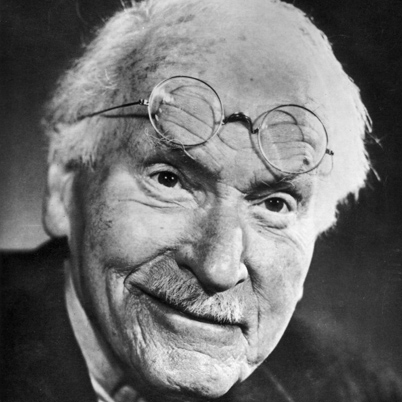 Carl Gustav Jung Carl-j10