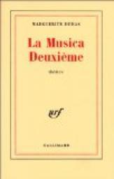 Marguerite Duras - Page 17 Cvt_la11