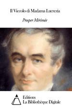 Prosper Mérimée - Page 2 Defaul10