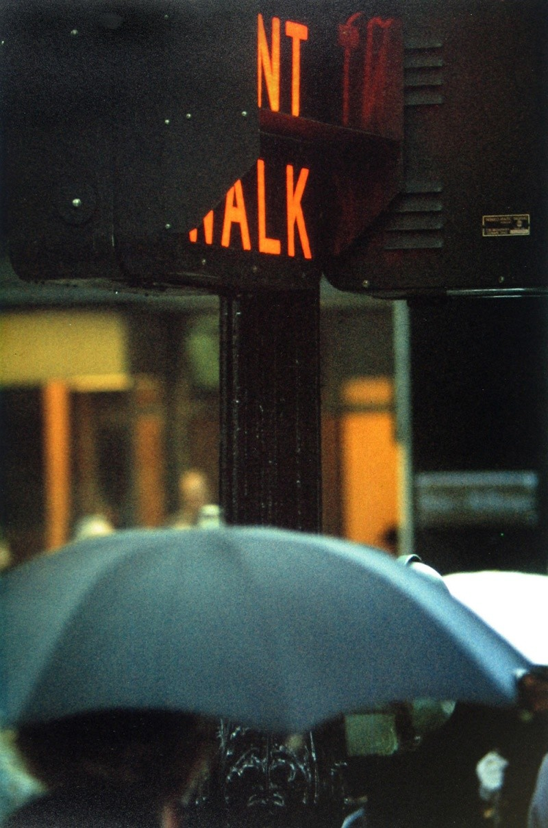 Saul Leiter [Photographe] - Page 3 Don_t_10