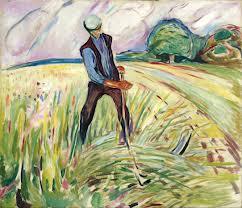 Edvard Munch [peintre/graveur] - Page 6 Edvard13