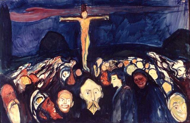 Edvard Munch [peintre/graveur] - Page 6 Edvard15