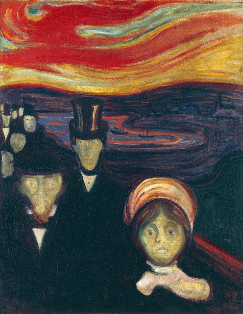Edvard Munch [peintre/graveur] - Page 6 Edvard20