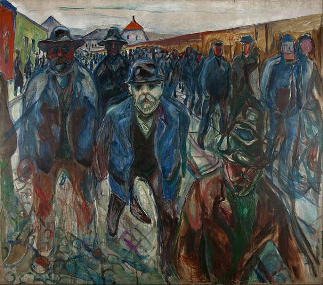 Edvard Munch [peintre/graveur] - Page 6 Edvard21