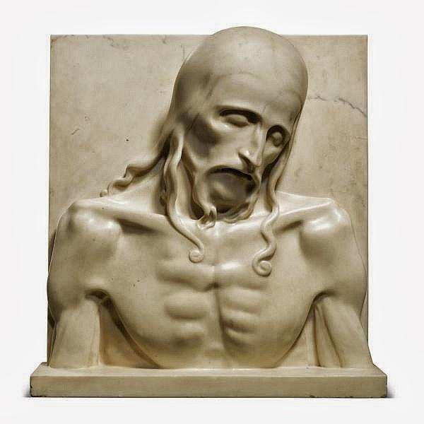 Une sculpture / un sculpteur en passant - Page 3 Fezf10