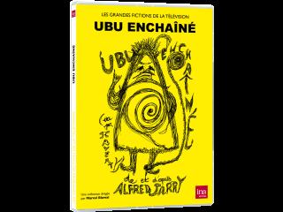 Lecture en commun Alfred Jarry: Ubu - Page 6 Gftv_u10