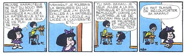 [Comic] Quino (Joaquín Salvador Lavado) Img10