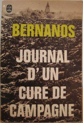Georges Bernanos - Page 2 Jounal10