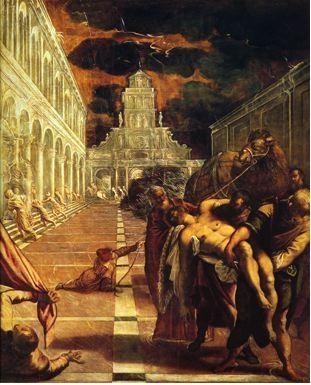 Voyage dans la cosmogonie des dieux - Page 9 L_enla10