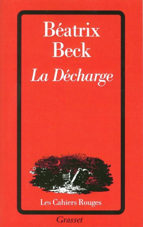 Béatrix Beck [Suisse]  - Page 12 La-dac10