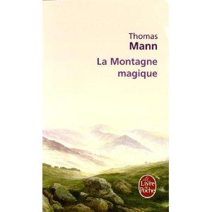 thomas mann - Thomas Mann [Allemagne] - Page 8 La-mon10