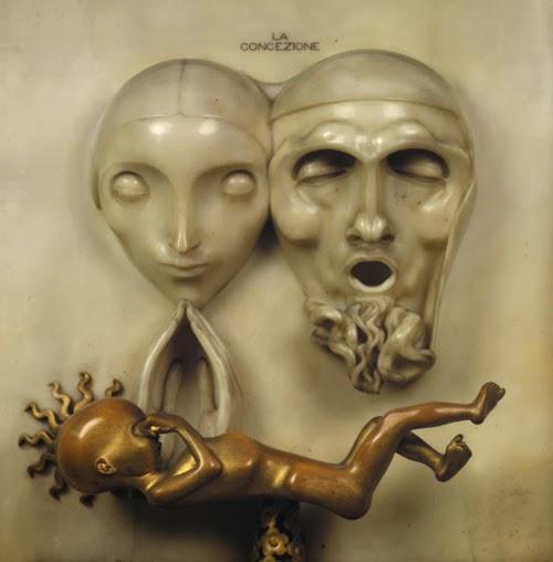 Une sculpture / un sculpteur en passant - Page 3 La_con10