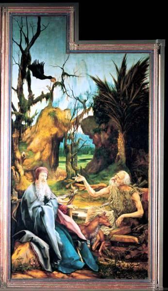 Voyage dans la cosmogonie des dieux - Page 9 La_vis10