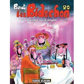 [BD] Christian Binet - Page 3 Les-bi12