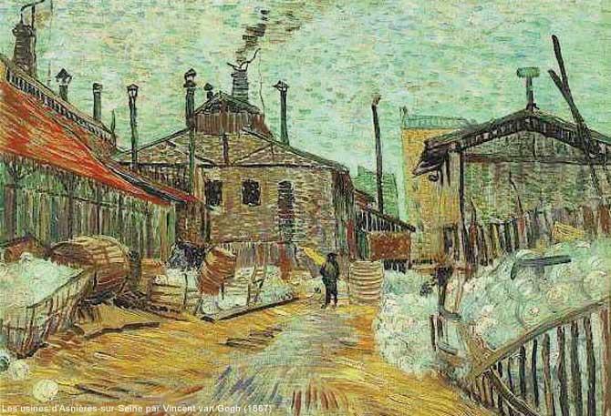 Vincent van Gogh [peintre] - Page 5 Les_us10
