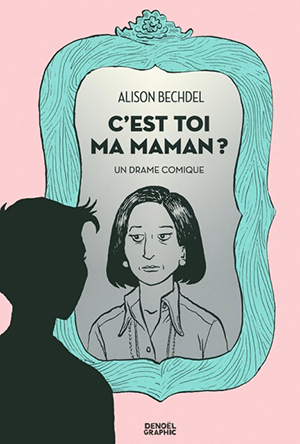 [BD] Alison Bechdel  - Page 2 Maman_10